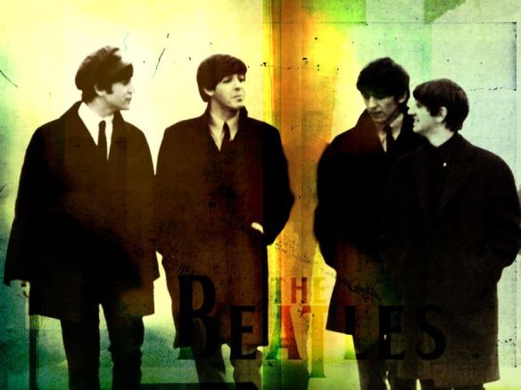 Beatles-londres-2012