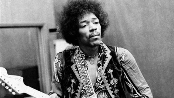 jimmy-hendrix--619x348