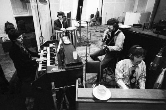 The-Beatles-Apple-Corps-Ltd