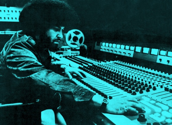 norman-whitfield