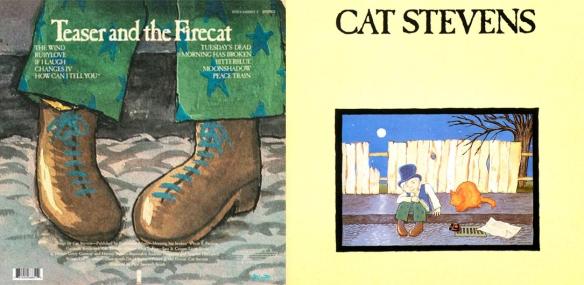 Cat-Stevens-Teaser-And-The-Firecat