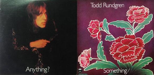 Todd_Rundgren-Something_Anything_-Frontal