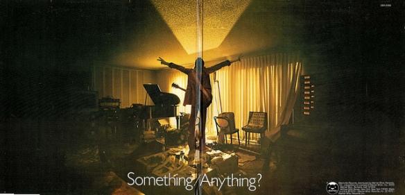 Todd_Rundgren-Something_Anything_-inner