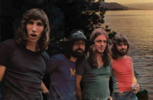 Pink-Floyd2