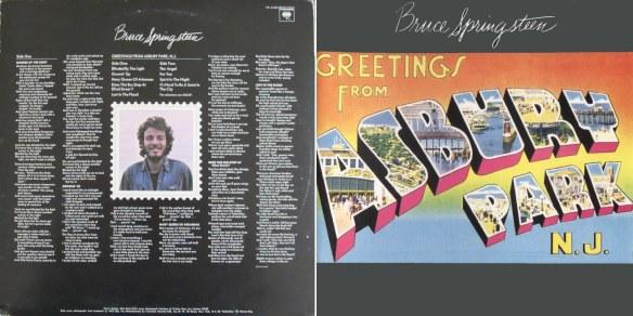 Bruce_Springsteen-Greetings_From_Asbury_Park,_N_J_-Frontal