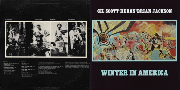 gil_scott-heron-winter_in_america-front
