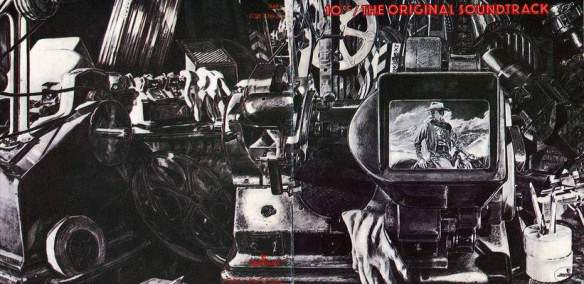10-cc-the-original-soundtrack-1975-front-cover-106618