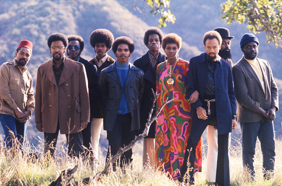 earth_wind_and_fire_01