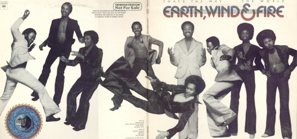 EWF-THATS-THE-WAY-OF-THE-WORLD-cover