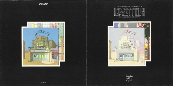 Led_Zeppelin_-_The_Song_Remains_The_Same-cdcovers_cc-front