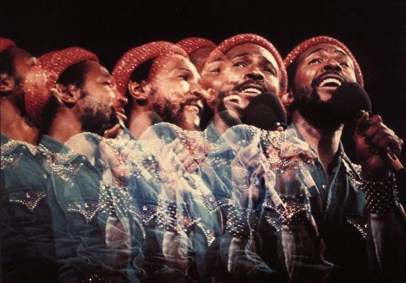 Marvin-Gaye2