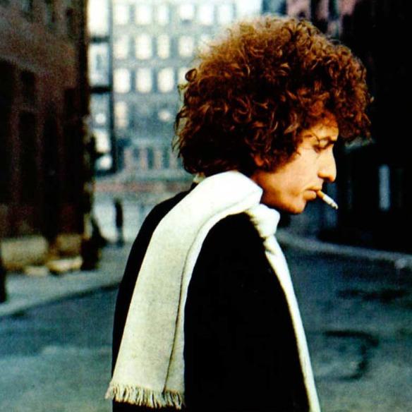 Bob-Dylan2